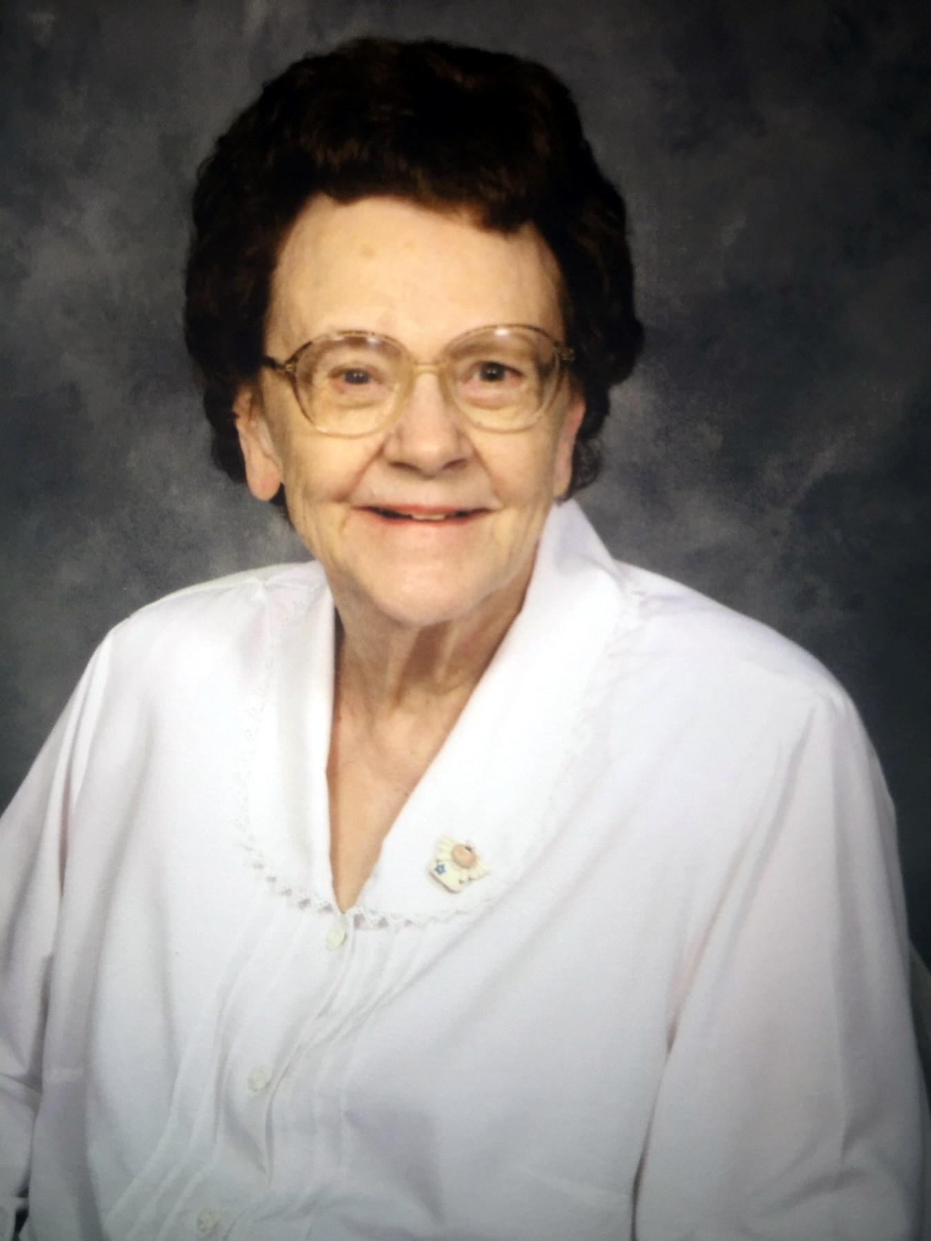 Cherie K  Vogler