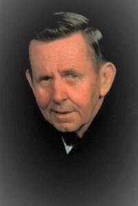 Bill M.  Clark