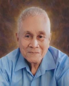 Jose Maria  Ramirez