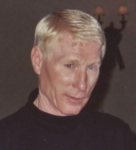 Gary Eugene  Miller