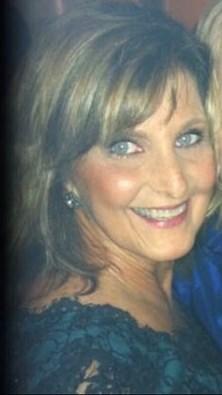 Donna Saunier