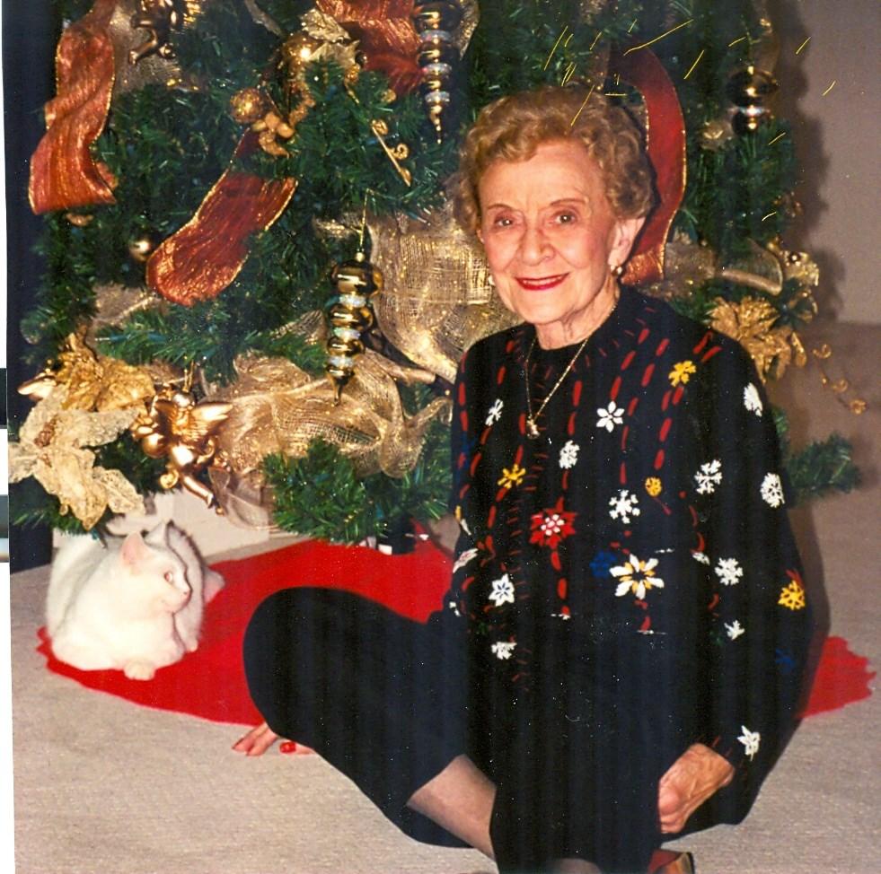 Carol Thill Obituary San Diego Ca
