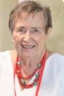 Marion K.  Sitkiewicz