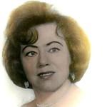 Grete Sanders