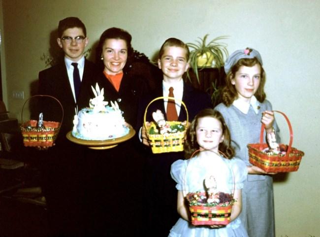 Cool John Pilger Obituary Lubbock Tx Funny Birthday Cards Online Amentibdeldamsfinfo