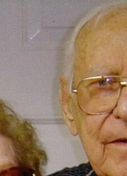Mr. James Clyde  Daniels