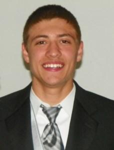 Kyle Richard  Kamrad