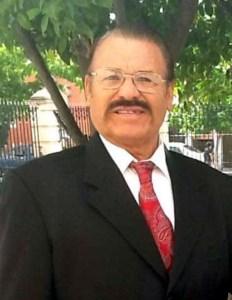 Leopoldo Lujan  Ureno