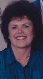 Diana Hickman