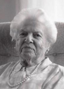 Justine Elizabeth  Reish
