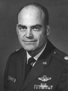 Richard E  Benton