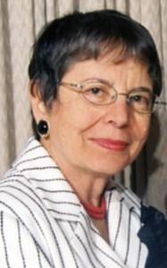 Tamara  Goldman