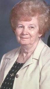 June Marie  Jones
