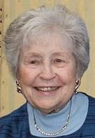 Shirley M.  Stoddard