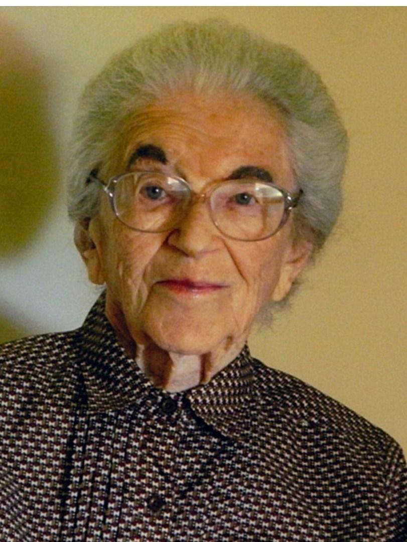 Ursula Ann  Smith