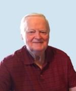 Lawrence Kehoe
