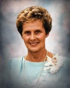 Martha J.  Hellige