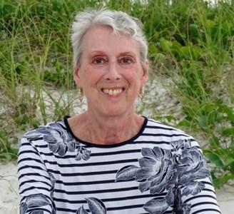 Diane J.  Wehrle