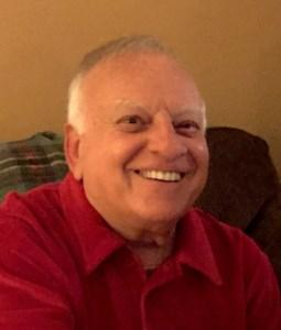 Salvatore D.  Rotondo