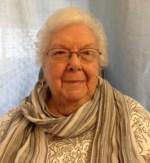 Edith Powell