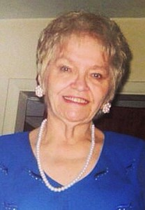 Joyce Jean  Worthington