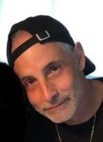 John Ugaro