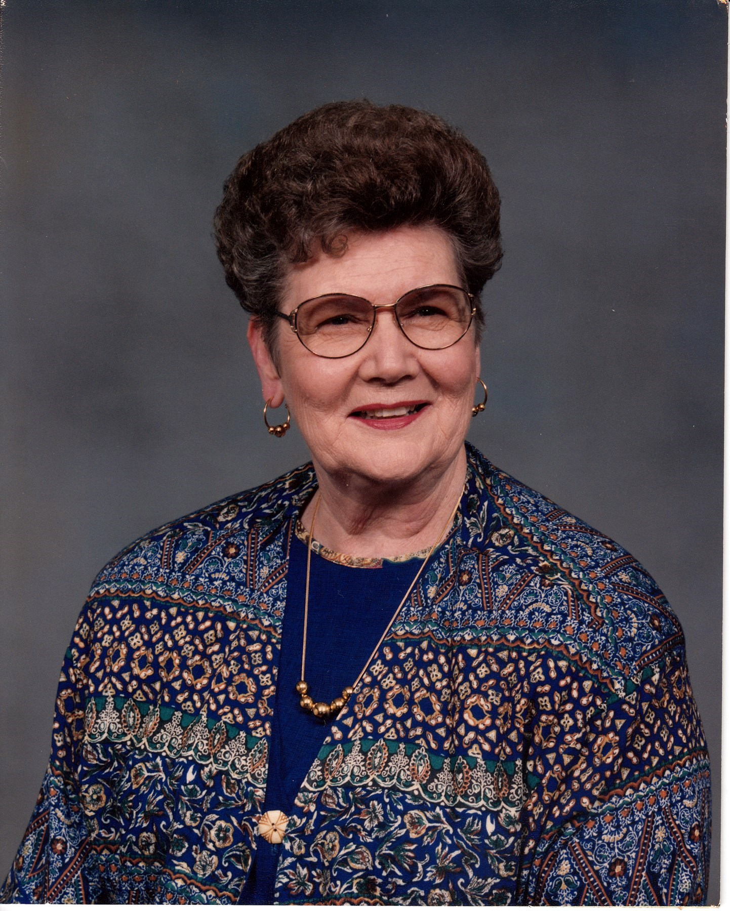 Doris Janet  Lollis