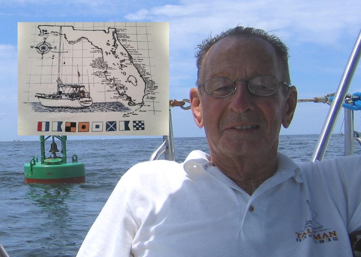 Charles N.  Gibson