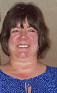 Terri Lynn  Cizek