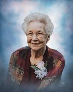 Sue Wilson  Hudson