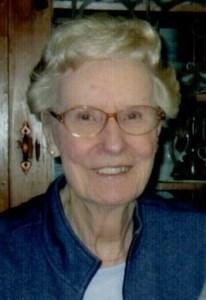Daphne  Brewer