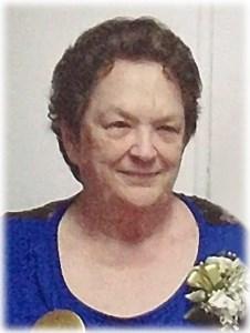 Carol D.  Henig