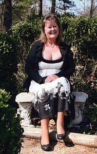 Diana  Johnson