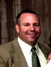 Michael R.  McComb Jr.