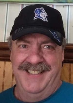 Wayne C.  Jahn