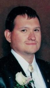 Simon Pedro  Alanis