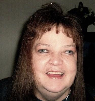 Cathy Weast