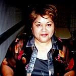 Rachel Rivas