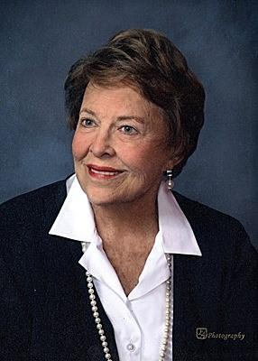 Gloria Albrittain