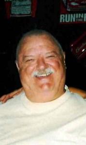 Mr. Bobby Earl  Parnell