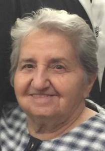 Cira M.  Fernandez