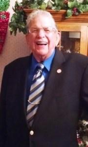 Jesse R. (JR)  Davis