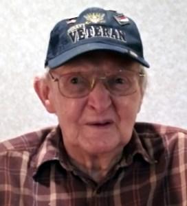 Fred A.  Jonke