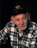 Walter Muzevich