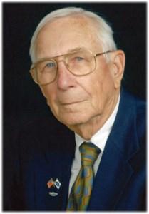 Earl V.  Fosgard