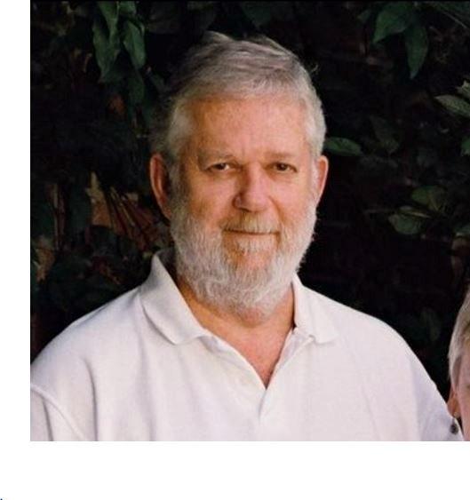 Jack E.  Atchley