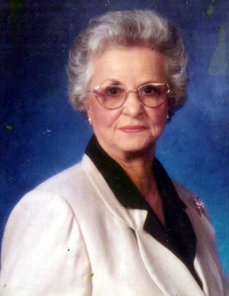 Mary Bivalacqua  Diecidue