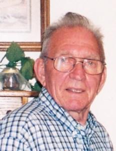 Maynard  Kauk