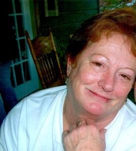 Sandra Lynn  Hart