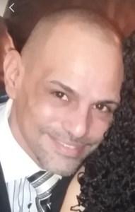 Jorge  Camargo Jr.